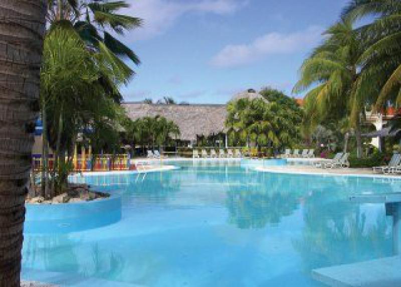 Hotel Atlantis Club Cala Blanes