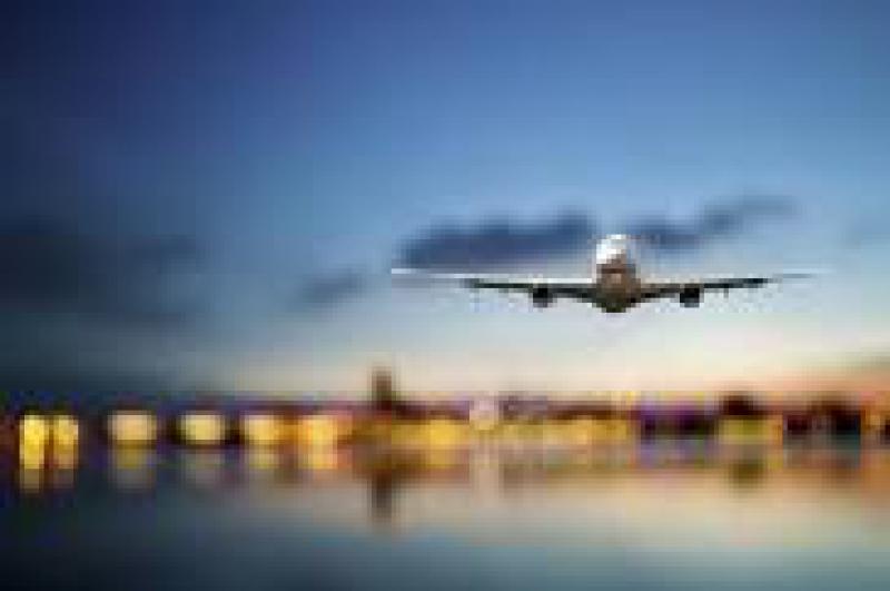 Volo da Milano o Bologna a Zanzibar incluso soggiorno all inclusive al Palumbo Resort.